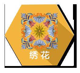 富怡绣花操作系统V1.0
